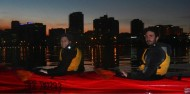 Kayaking - Swan River image 9