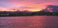 Cairns Sunset Cruise - Everything Australia