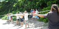 Daintree Dreaming Aboriginal Day Tour - Adventure North - Everything Australia