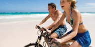 Rottnest Island  Experience by Bike - Everything Australia