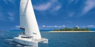 Low Isles Day Trip - Port Douglas - Sailaway - Everything Australia
