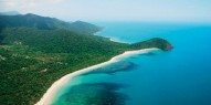Cape Tribulation Tours - Cape Trib Connections - Everything Australia