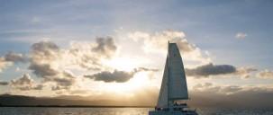 Port Douglas Sunset Sail - Sailaway