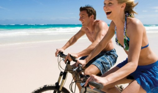 Rottnest Island  Experience by Bike - Perth