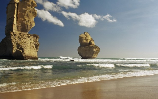 Great Ocean Road Day Tour - Melbourne